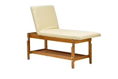 Массажный стол FIX-1А