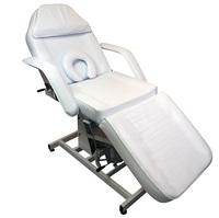 Кресло косметологическое ММКК-1 (КО-171Д) один мотор регистрационное удостоверение