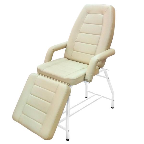 Косметологическое кресло Грейс