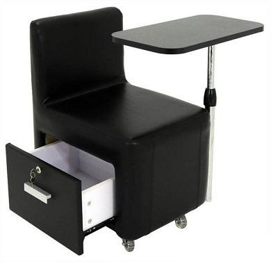 Маникюрный стул FELIX