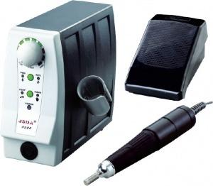 Аппарат для маникюра и педикюра ОТ08-1
