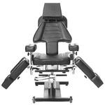 Кресло для тату KO-213 на гидравлике