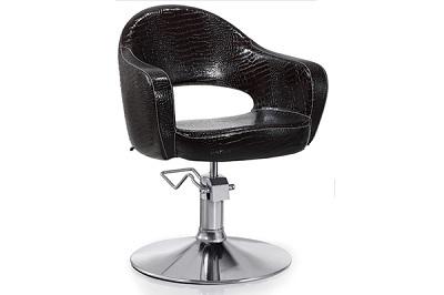 """Парикмахерское кресло """"Жасмин"""" на  гидравлике"""