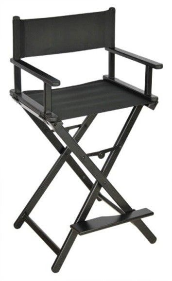 Кресло для визажа В-02ТИП4