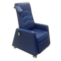 Кресло реклайнер - лешмейкера на электромоторе ТАИС