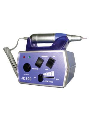 Аппарат для маникюра и педикюра ОТ08