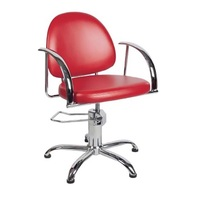 Парикмахерское кресло А09В