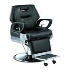 Парикмахерское кресло для барбершопа А100