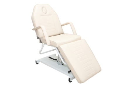 """Косметологическое кресло """"6906""""с регистрационным удостоверением"""
