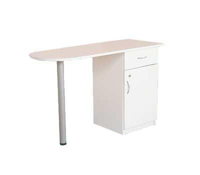 """Маникюрный стол """"Бридж"""""""