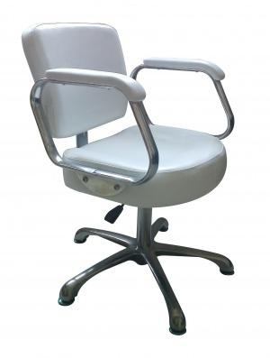"""Парикмахерское кресло """"А04М""""на пневматике"""