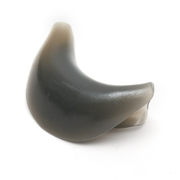 Воротник силиконовый для парикмахерской раковины