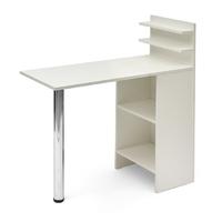 Маникюрный стол Эконом складной