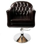 Парикмахерское кресло Консул гидравлика