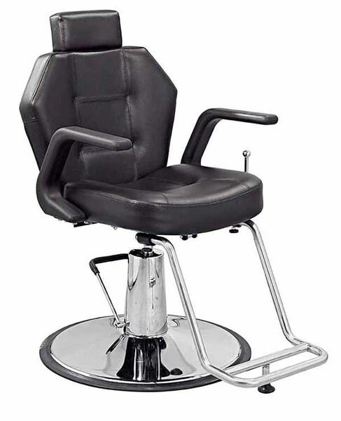 Парикмахерское кресло Эмиль