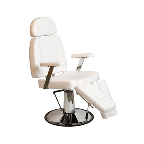 """Педикюрное кресло""""Глория- 1"""""""
