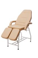 """Педикюрное кресло""""Герда-1"""""""