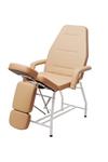 """Педикюрное кресло""""Герда-2"""""""