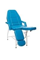 """Педикюрное кресло""""Герда Плюс"""""""