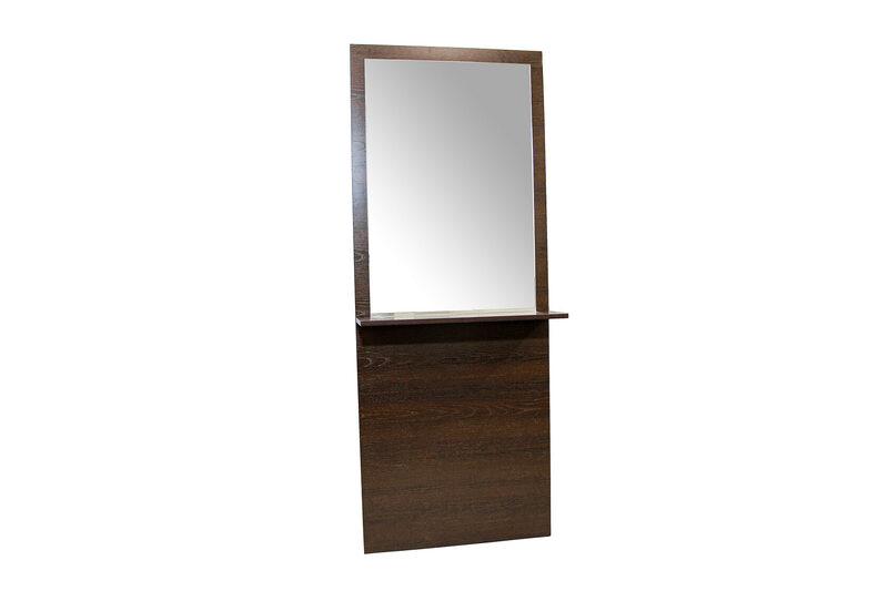 "Парикмахерское зеркало""Камила"""