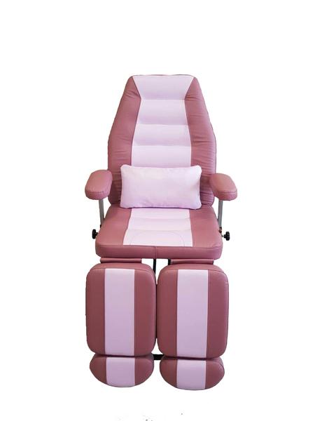 """Педикюрное кресло""""Эрикс"""""""