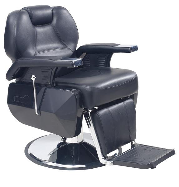 Парикмахерское кресло Карлос -2