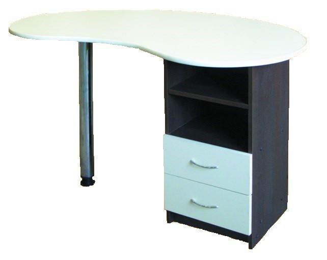 """Маникюрный стол """"Катрин"""""""