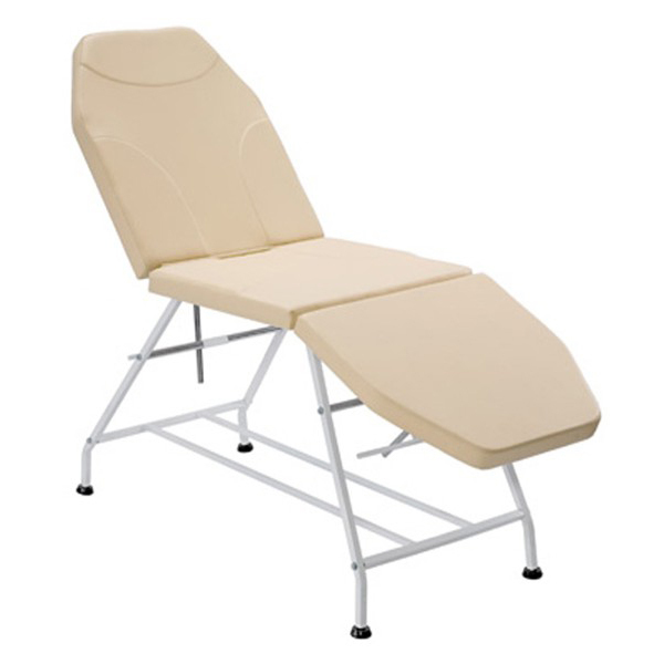 """Косметологическое кресло """"К-01""""С регистрационным удостоверением"""