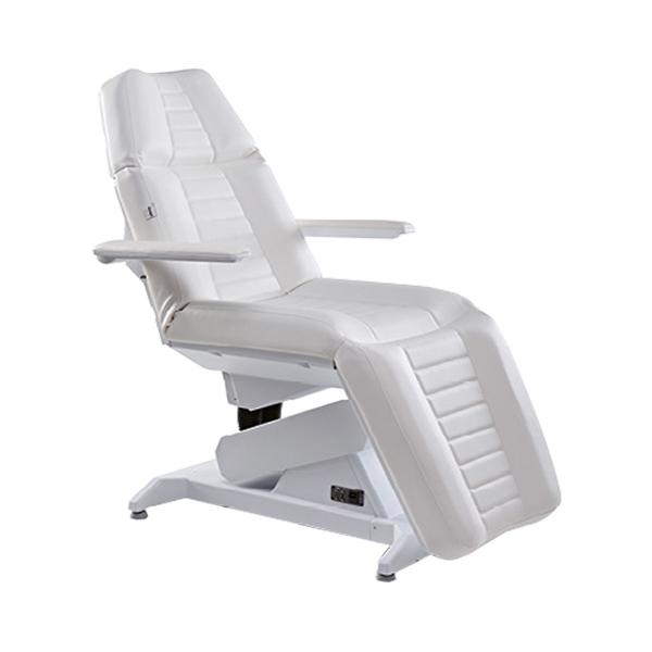 Итальянское косметологическое кресло LEMI 4