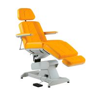 Кресло для косметологии LEMI 3