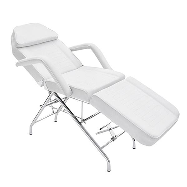 Косметологическое кресло MK03