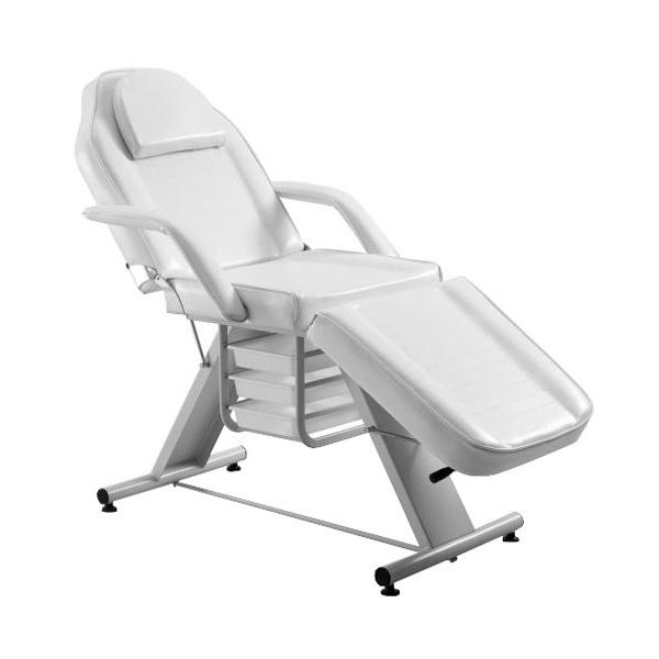 Косметологическое кресло MK03M