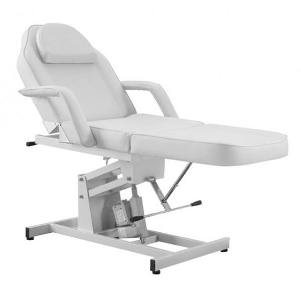 Косметологическое кресло с электроприводом MK07