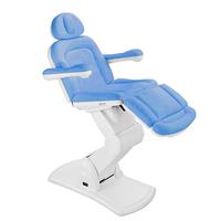 Косметологическое кресло MK22, три мотора