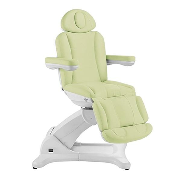 Косметологическое кресло MK33, три мотора