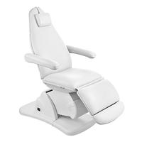 Косметологическое кресло MK45 с подогревом