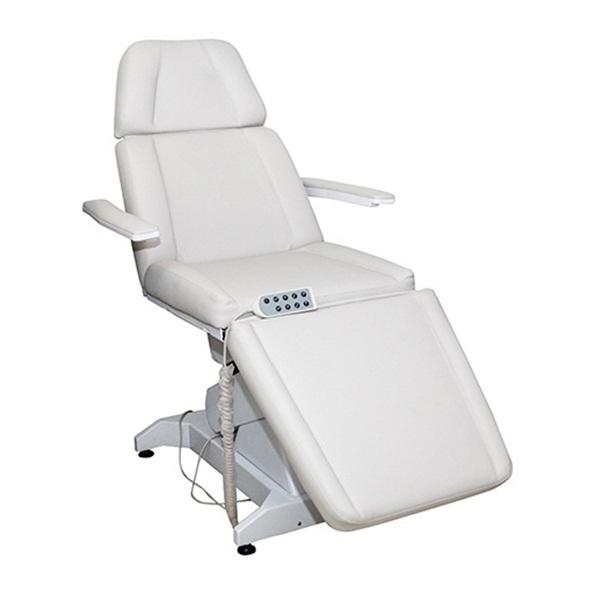 Косметологическое кресло Премиум-4, четыре мотора