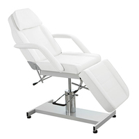 Косметологическое кресло MK05