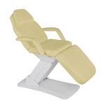 Кресло для косметологии MK11, электропривод