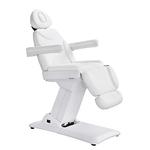 Кресло косметологическое MK35