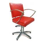 Парикмахерское кресло А08 В