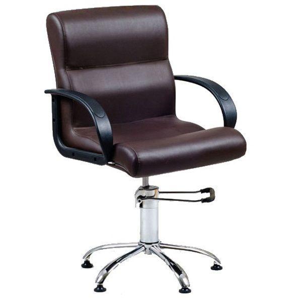 """Парикмахерское кресло""""Эклипс"""""""