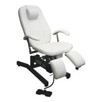 Педикюрное кресло ЭЛИТ