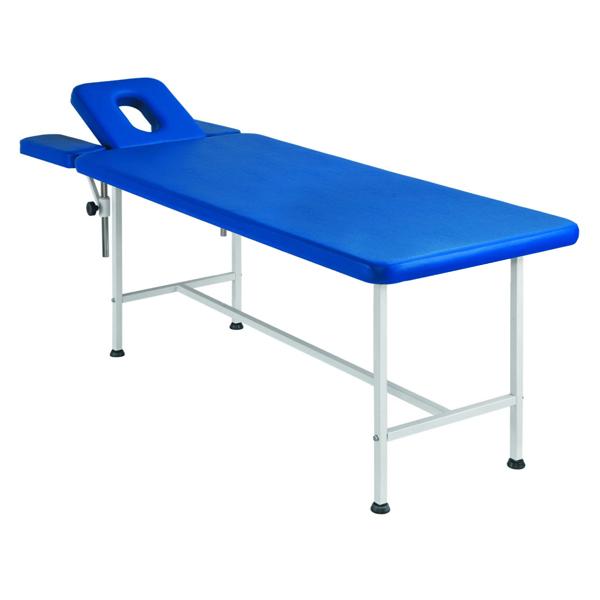 Массажный стол КМ-02
