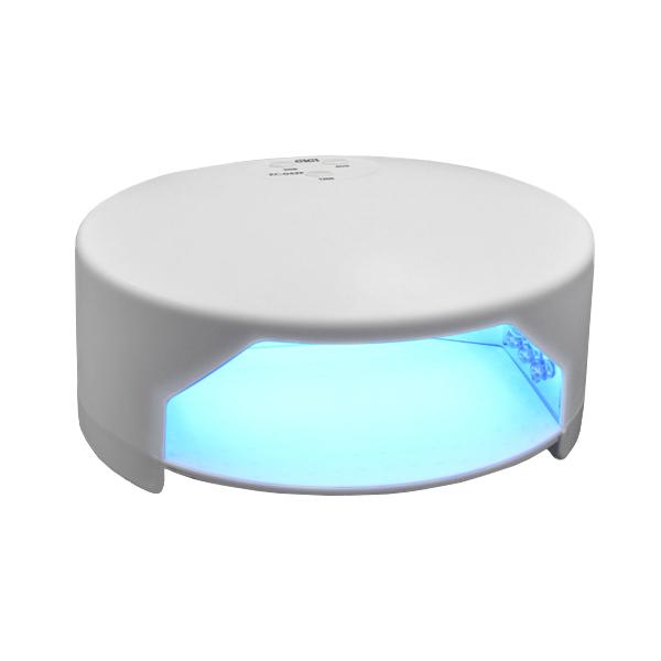 Лампа уф для ногтей Led 01