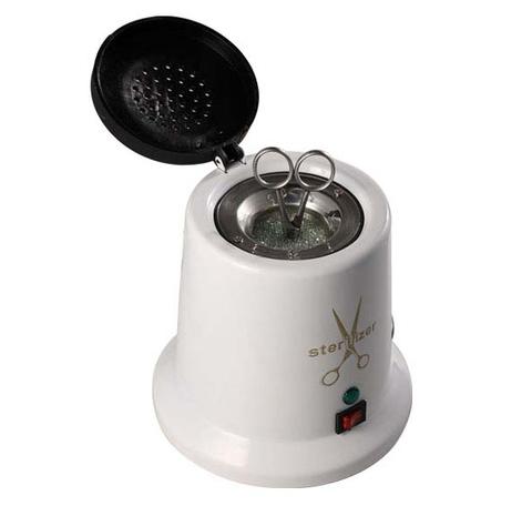 Стерилизатор термический,шариковый,гасперленовый