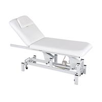 Массажный стол МК-10