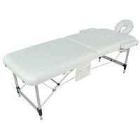 Массажный стол JFAL01A (3) М/К