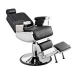 Парикмахерское кресло для барбершопа А300
