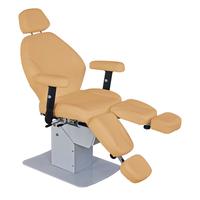 """Педикюрное кресло """"P03"""""""
